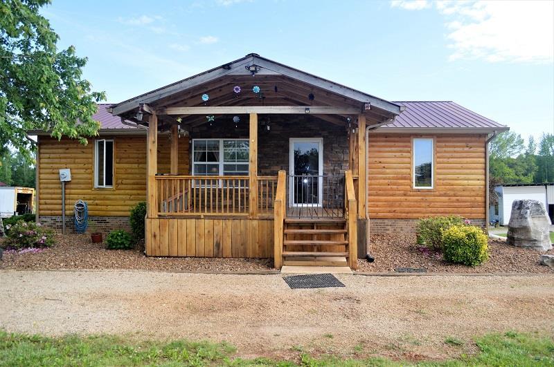 324 Laster Holman Rd, Decherd, TN 37324 - Decherd, TN real estate listing