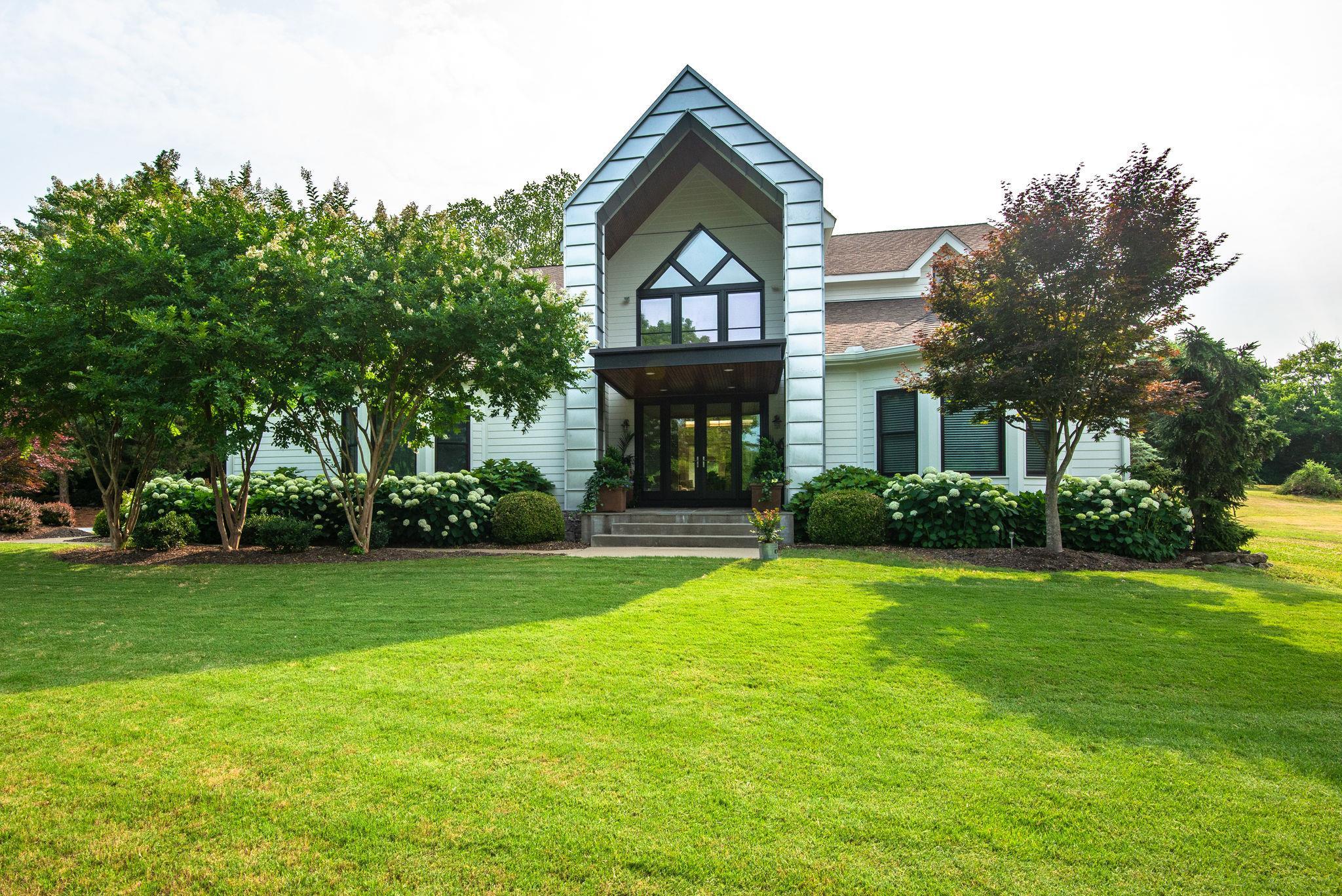 1202 Scramblers Knob, Franklin, TN 37069 - Franklin, TN real estate listing