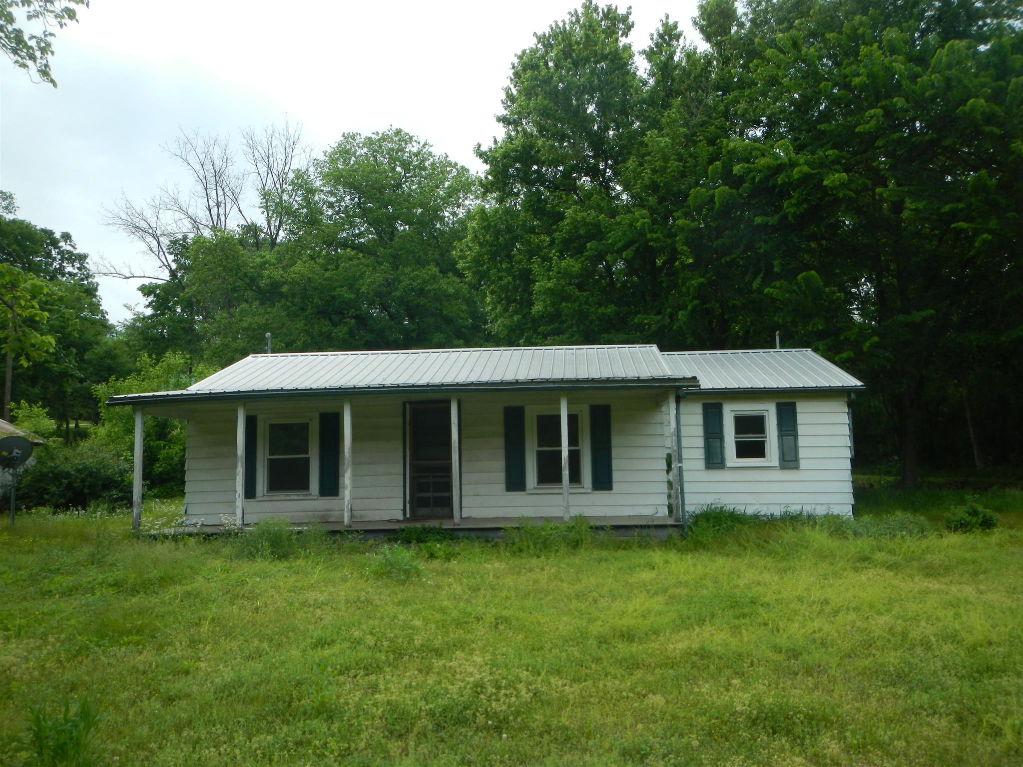 3804 Highway 49 Property Photo