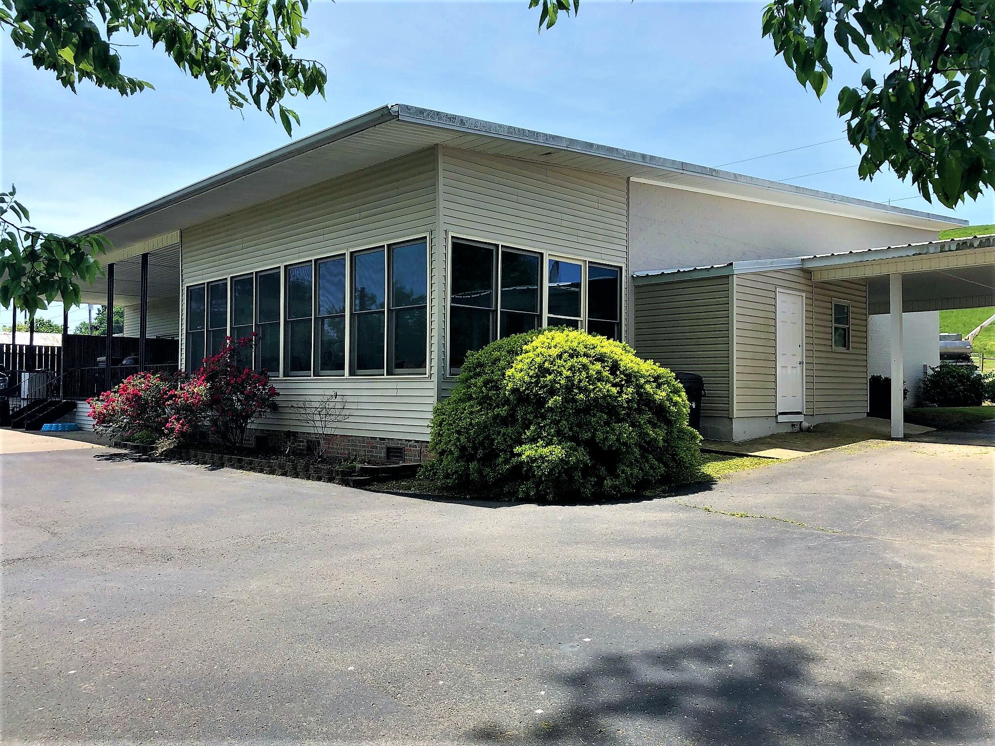 34 Teal Hollow Rd, Kelso, TN 37348 - Kelso, TN real estate listing