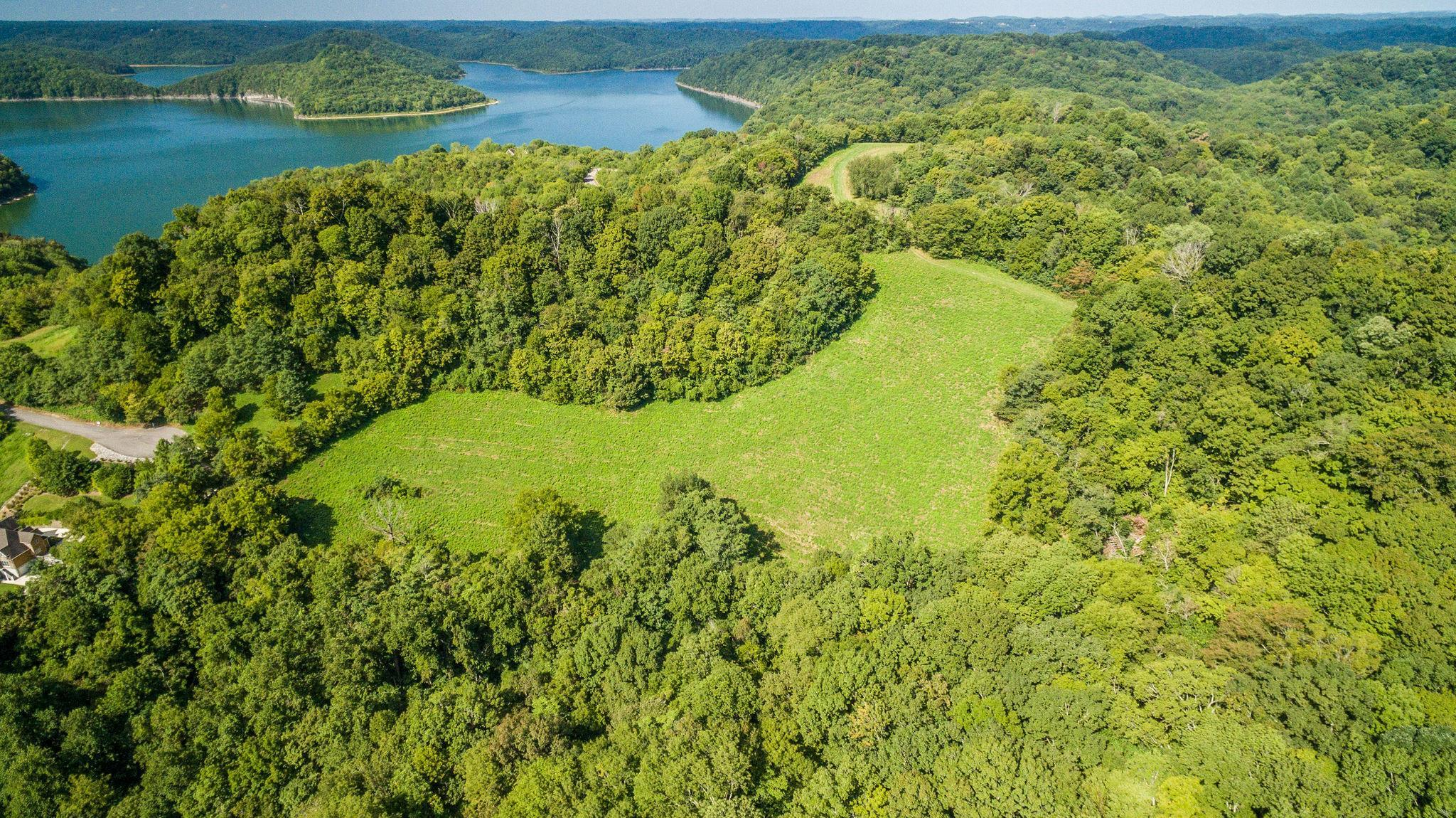 1 Wolf Crk, Silver Point, TN 38582 - Silver Point, TN real estate listing