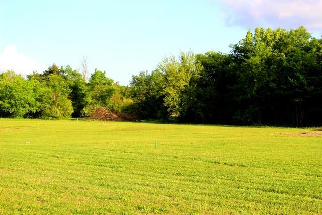 Cedar Creek Acres Real Estate Listings Main Image