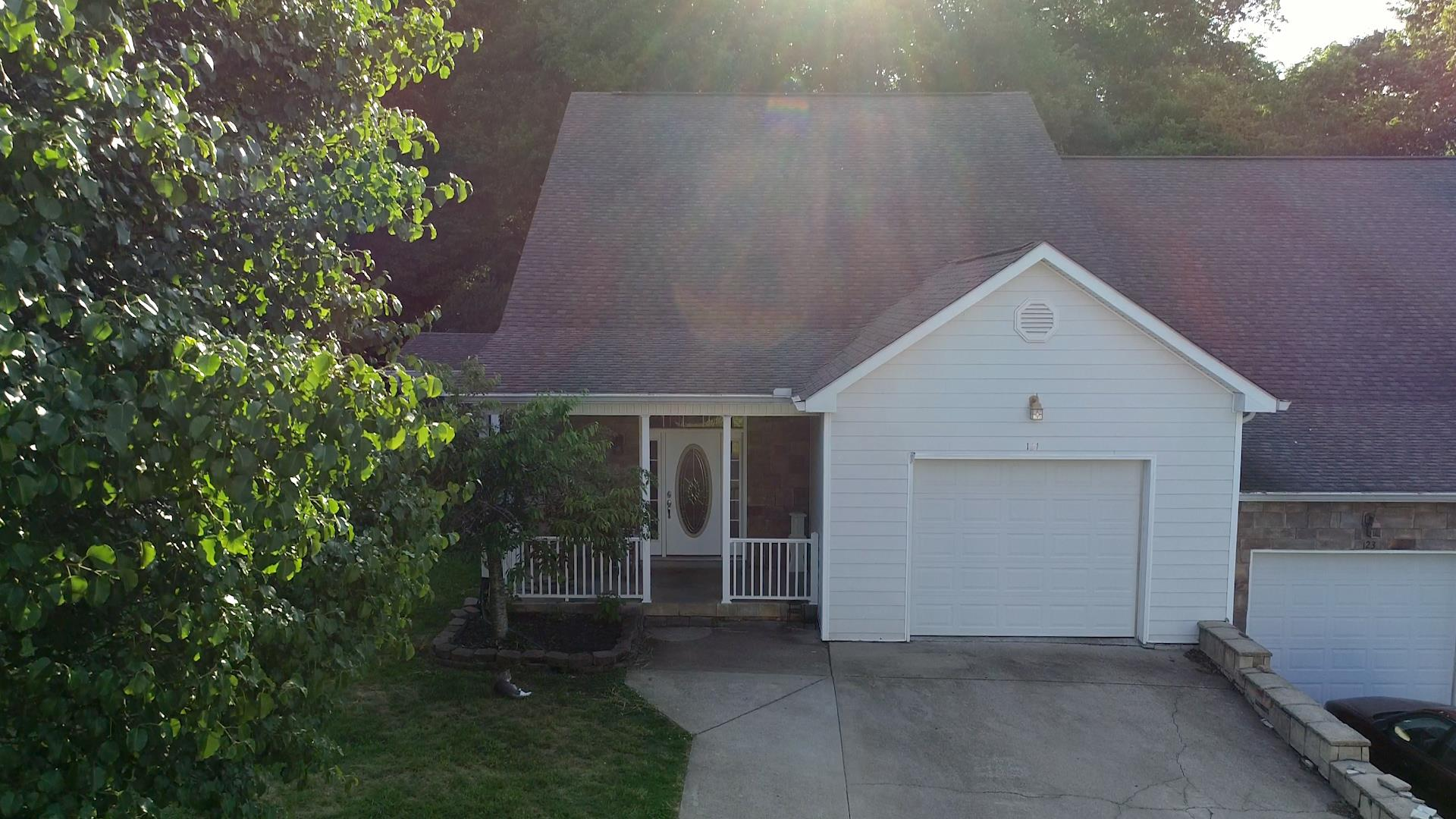 121 Rose Dr, Dover, TN 37058 - Dover, TN real estate listing