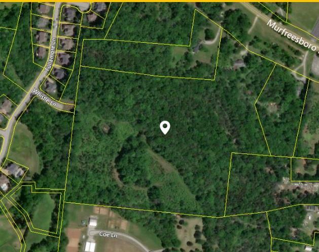 4357 Murfreesboro Rd, Franklin, TN 37067 - Franklin, TN real estate listing