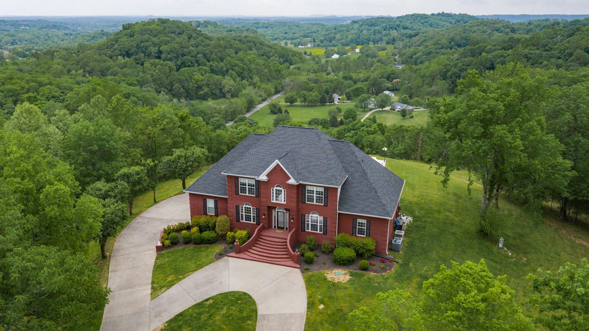 455 Pole Hill Rd, Goodlettsville, TN 37072 - Goodlettsville, TN real estate listing