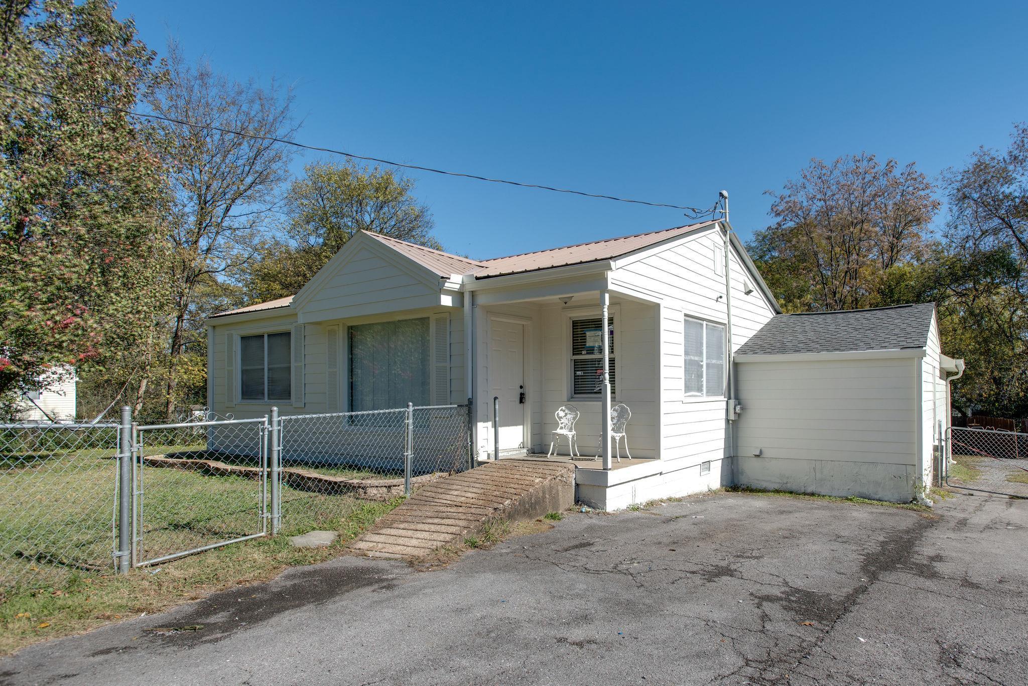 732 Wildview Dr, Nashville, TN 37211 - Nashville, TN real estate listing