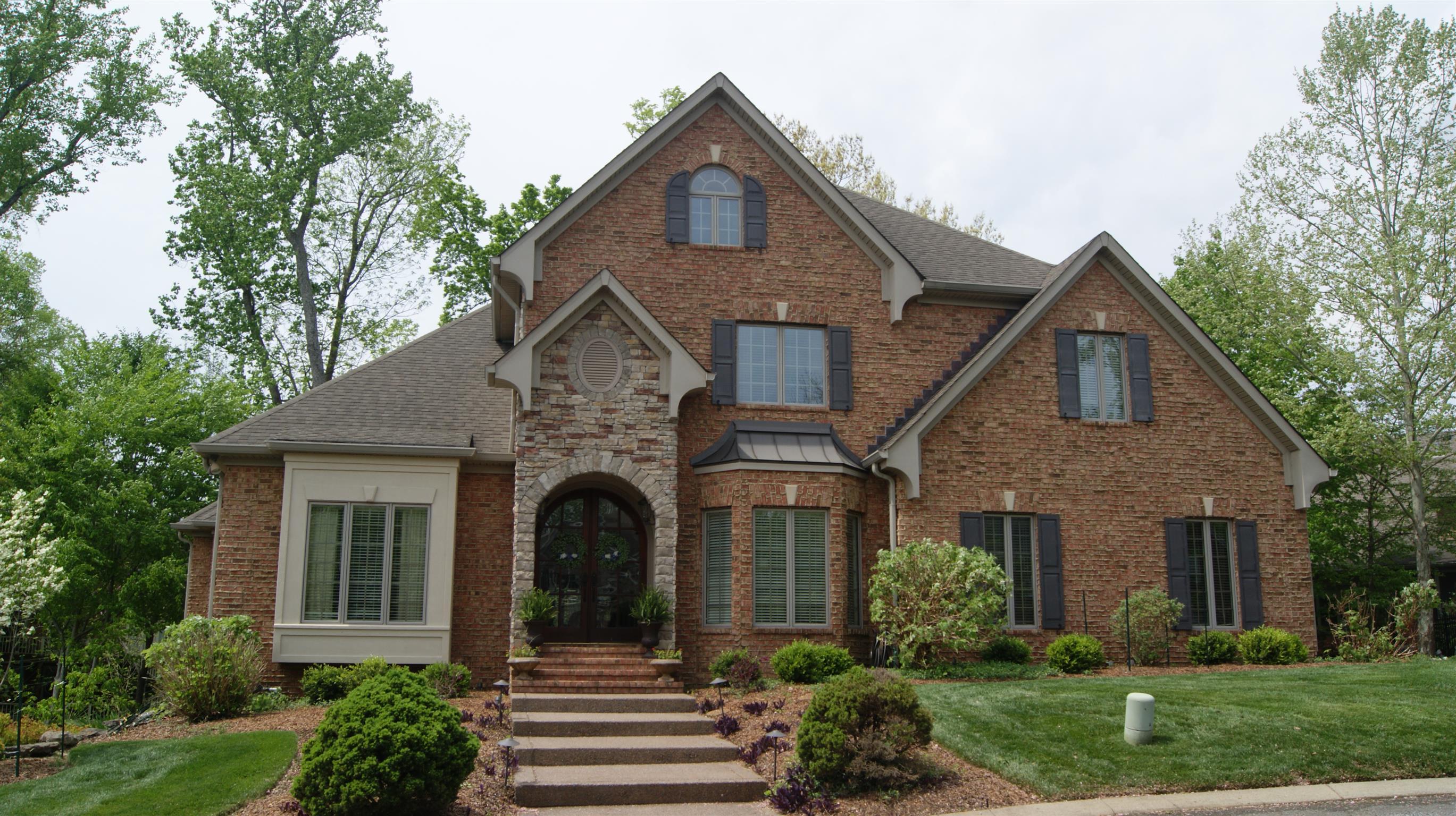 102 Ashland Pt, Hendersonville, TN 37075 - Hendersonville, TN real estate listing