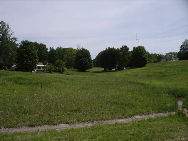0 New Highway 31E Property Photo - Westmoreland, TN real estate listing