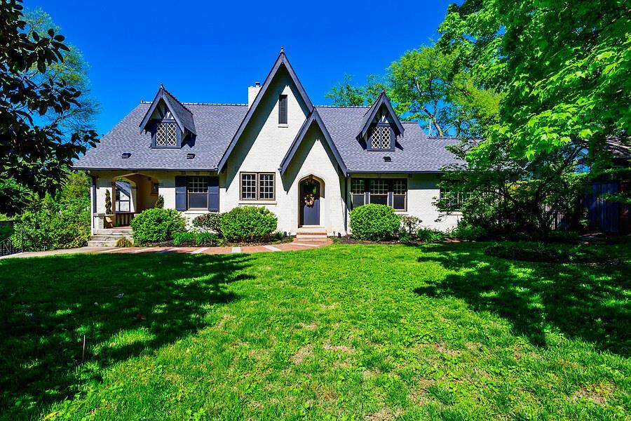 305 Bowling Ave, Nashville, TN 37203 - Nashville, TN real estate listing