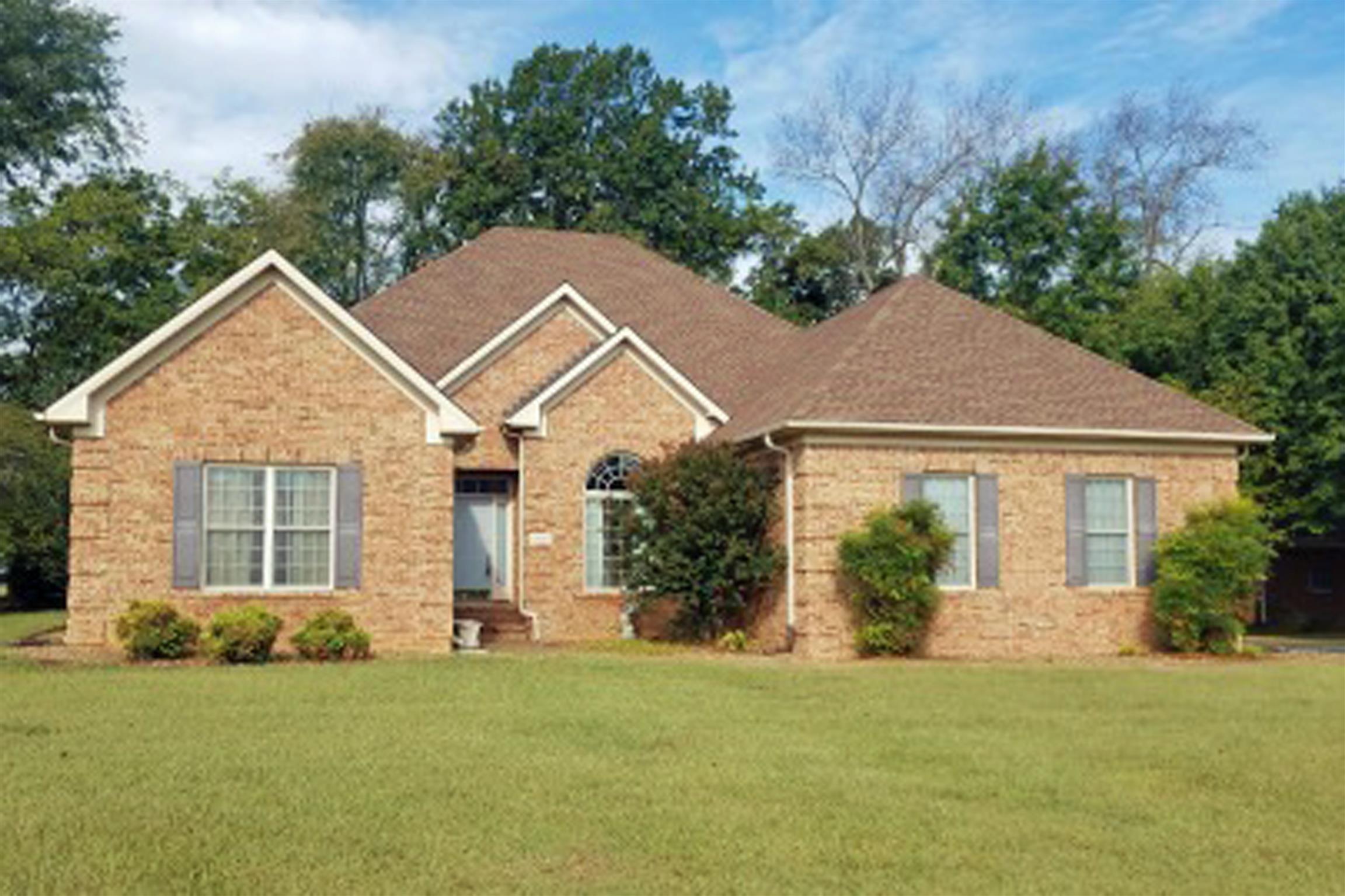 207 Wilson Way, Franklin, KY 42134 - Franklin, KY real estate listing