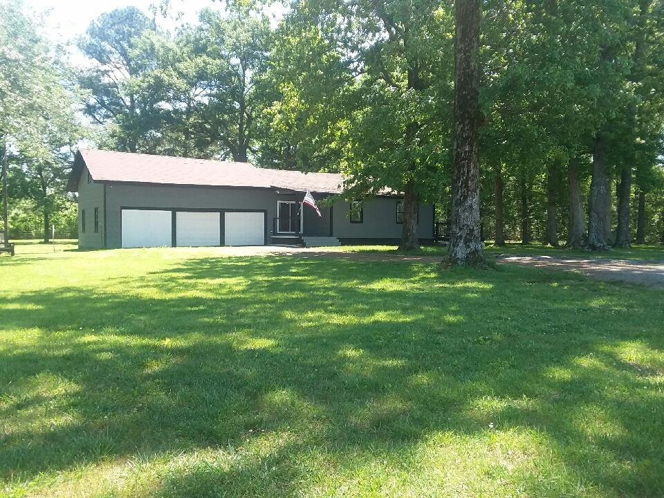 188 Terry Dunavan Rd, Elora, TN 37328 - Elora, TN real estate listing