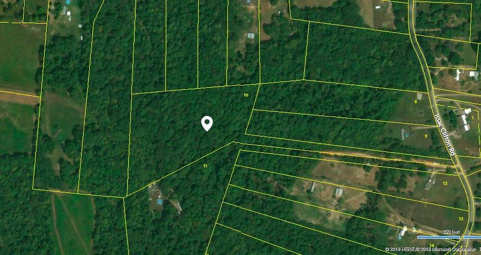 0 Issac Clifton Rd, Chapmansboro, TN 37035 - Chapmansboro, TN real estate listing