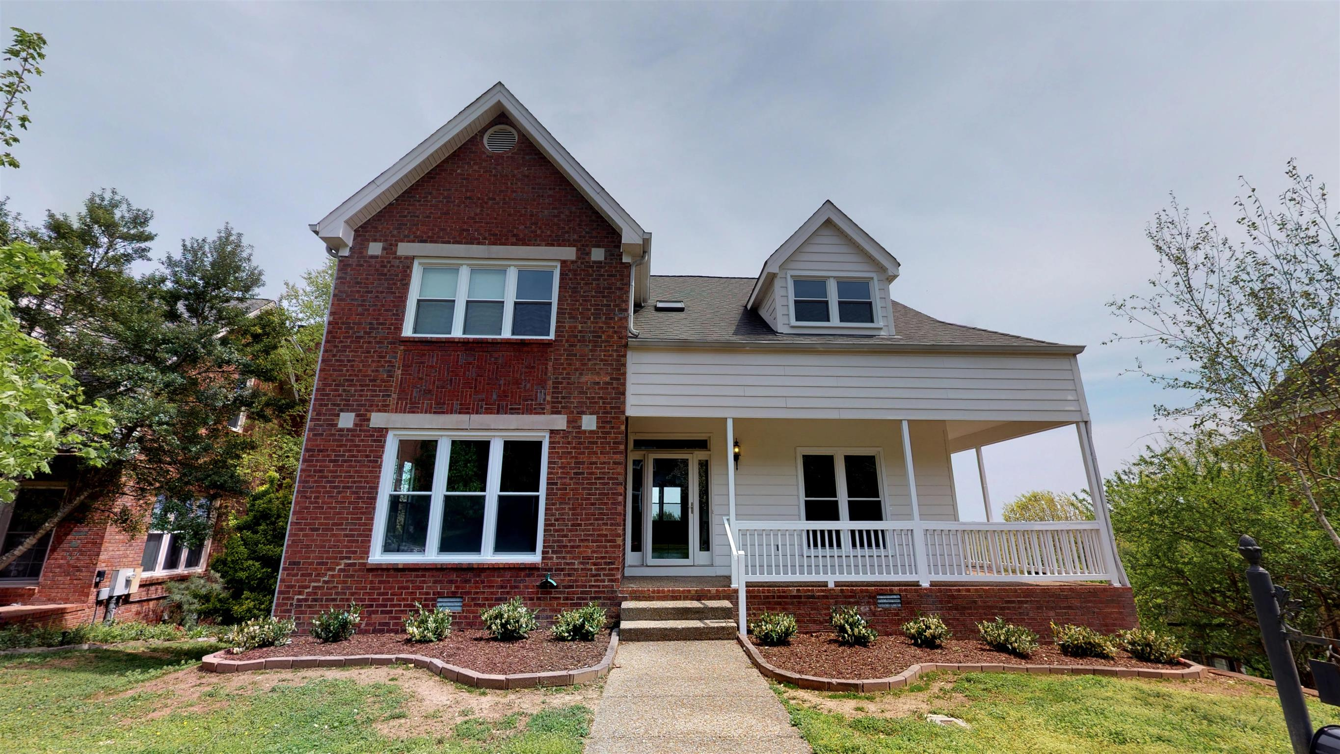 6316 Sweetgum Ln, Nashville, TN 37221 - Nashville, TN real estate listing