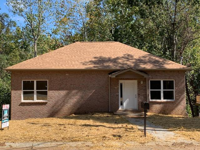 413 London Ct, Antioch, TN 37013 - Antioch, TN real estate listing