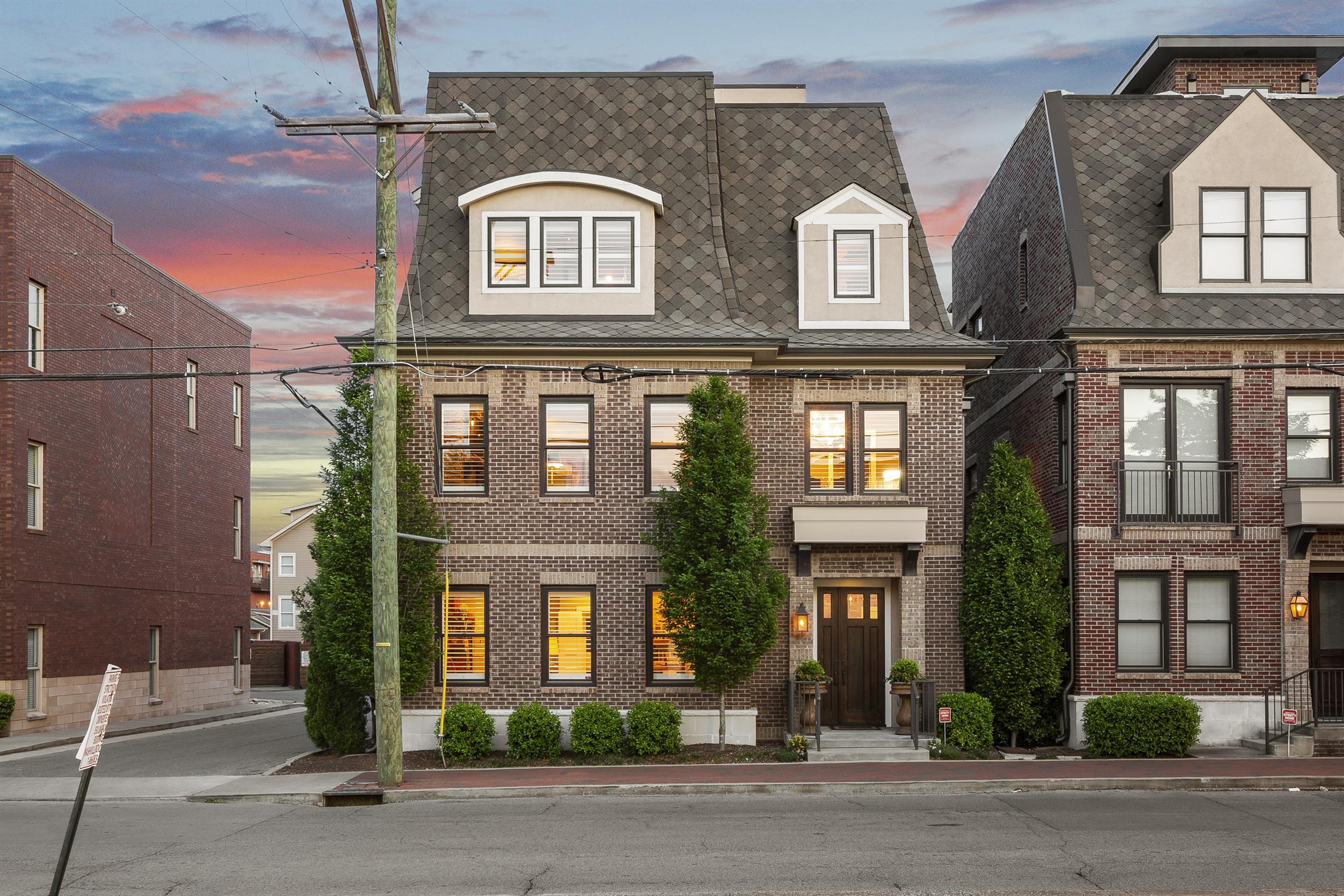 415 Monroe St, Nashville, TN 37208 - Nashville, TN real estate listing