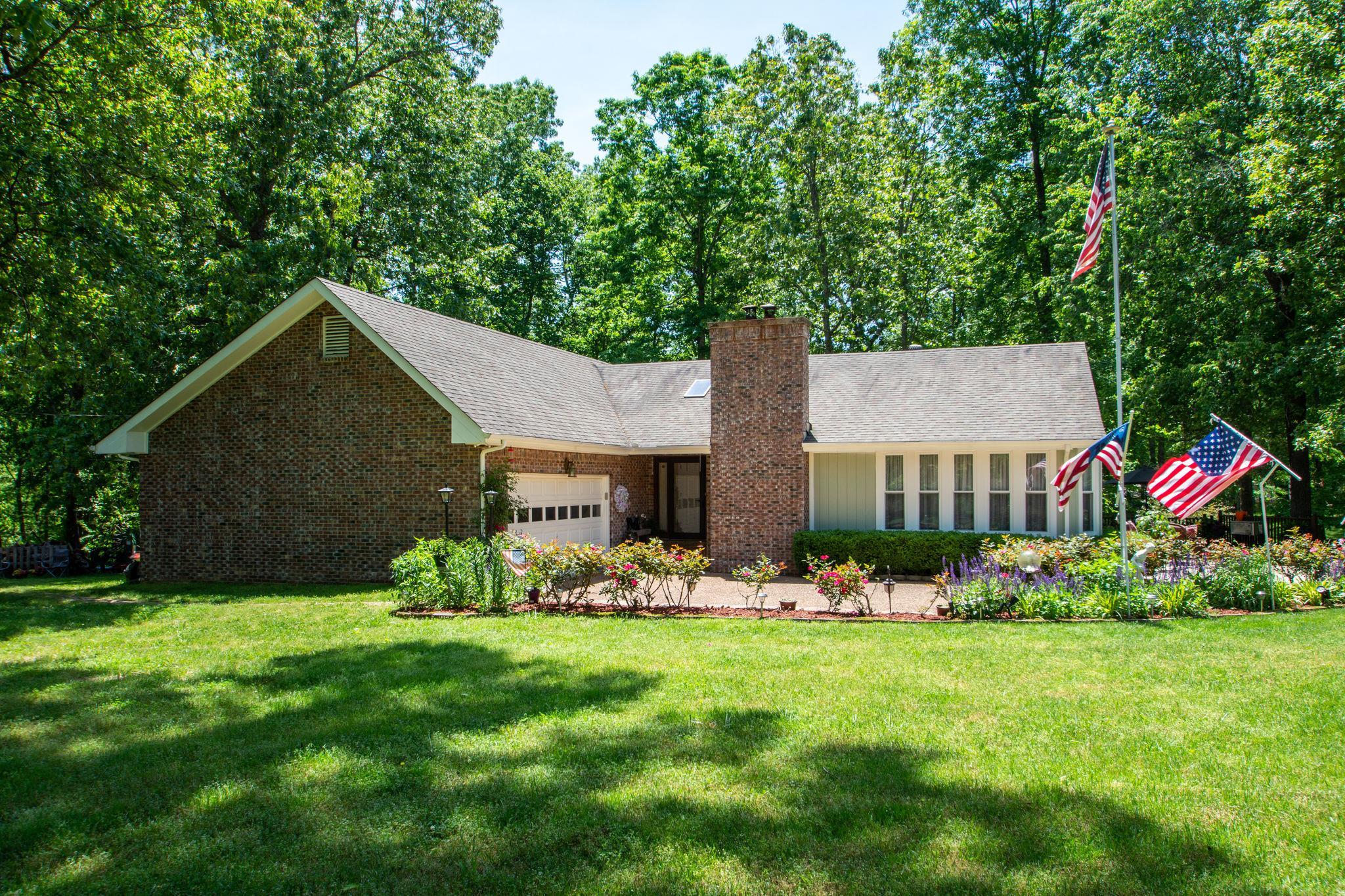 Boone Ridge Est Sec C Real Estate Listings Main Image