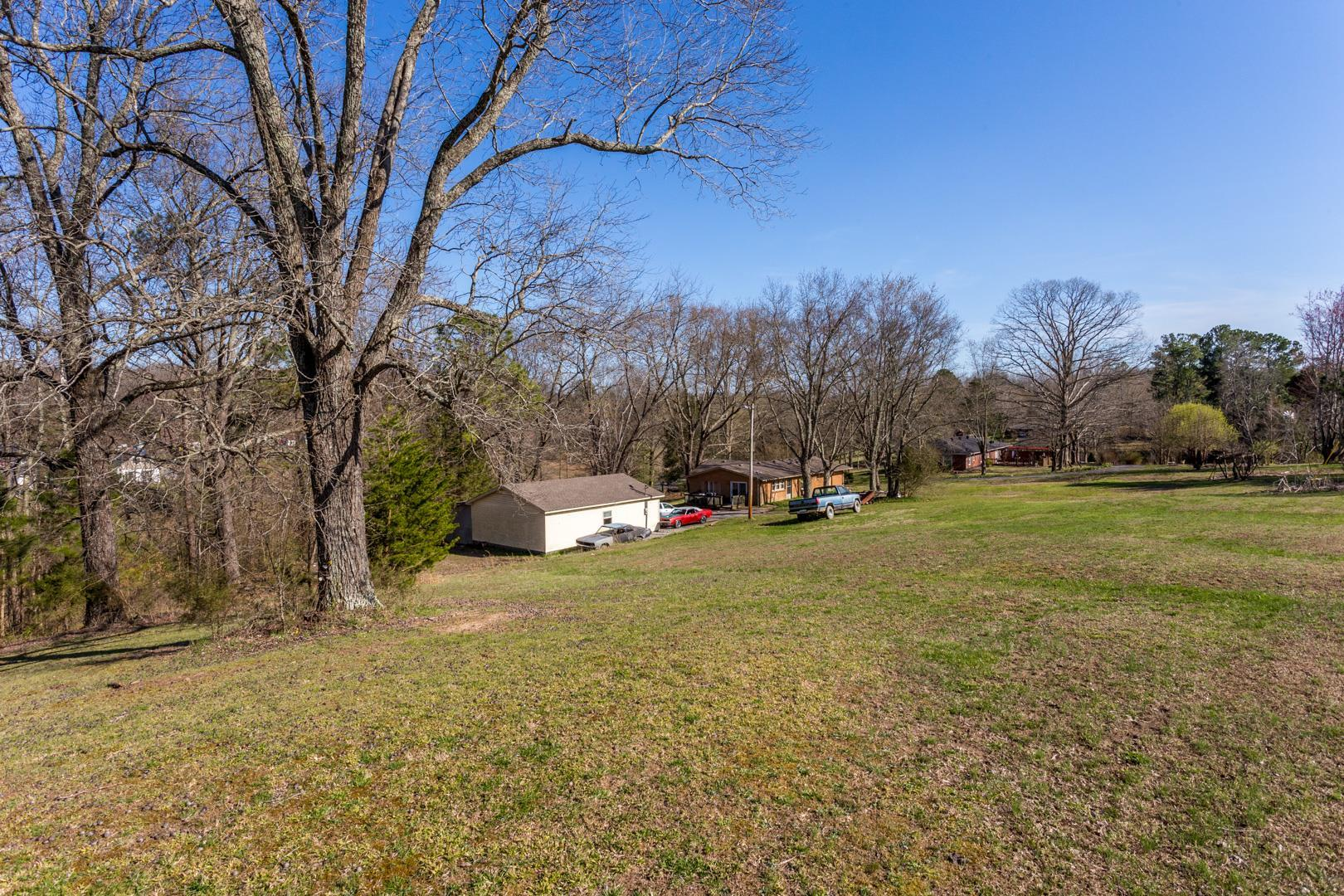 3029 Old Highway 31 E, E, Westmoreland, TN 37186 - Westmoreland, TN real estate listing