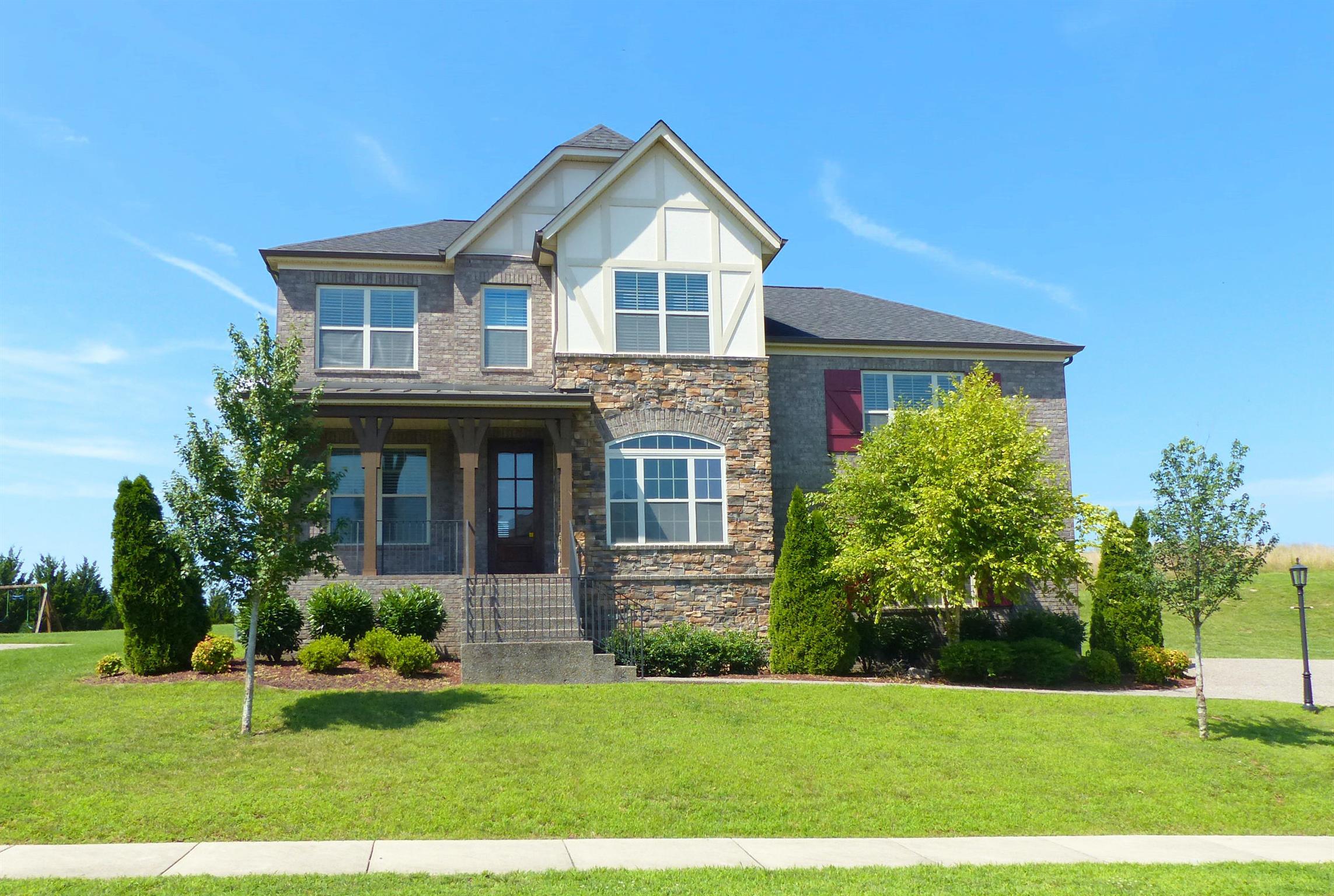 Berry Hill Ph 2 Sec 2 Real Estate Listings Main Image