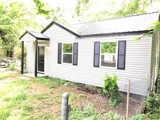 121 Valley View Cir, Clarksville, TN 37040 - Clarksville, TN real estate listing