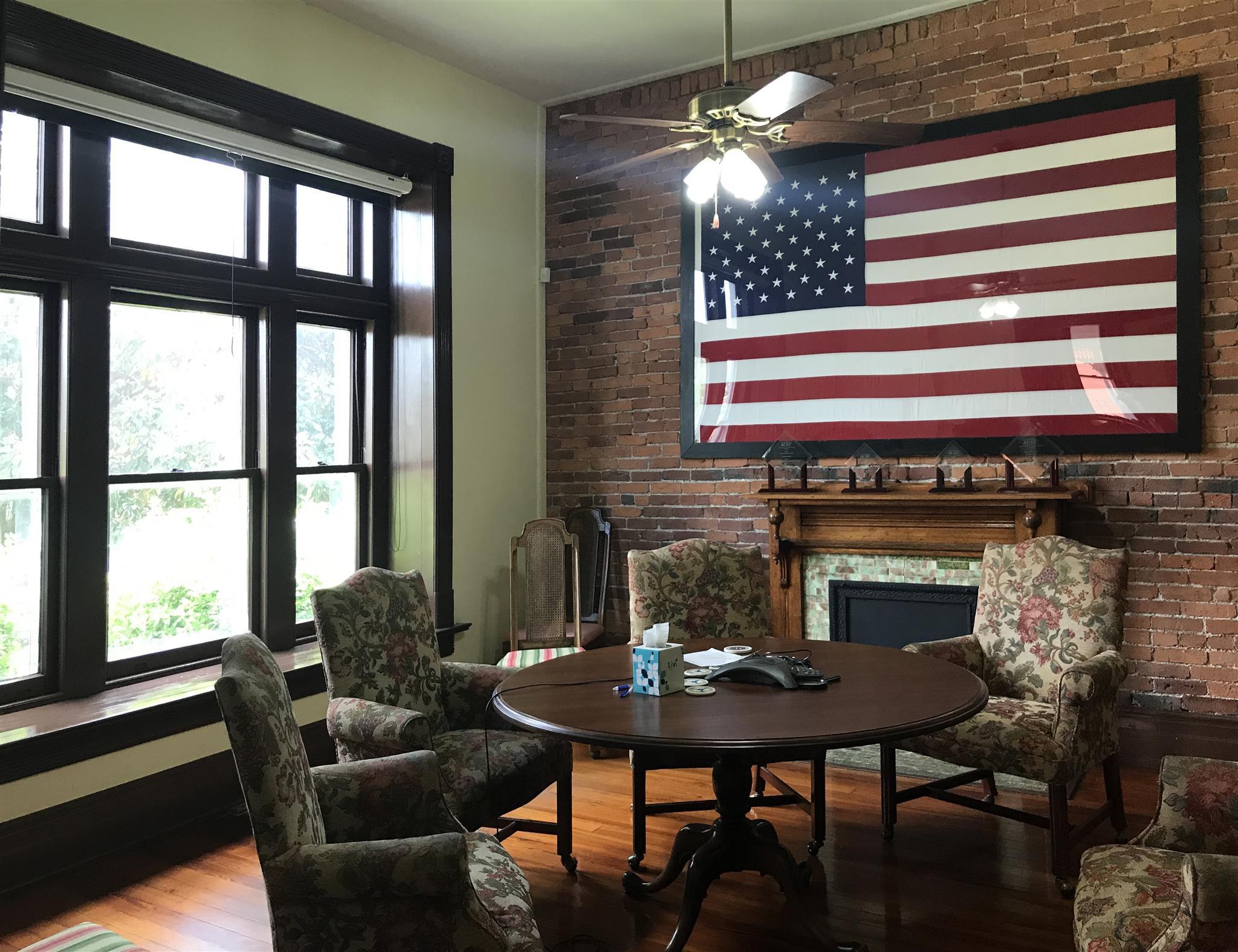 52 Lindsley Ave, Nashville, TN 37210 - Nashville, TN real estate listing
