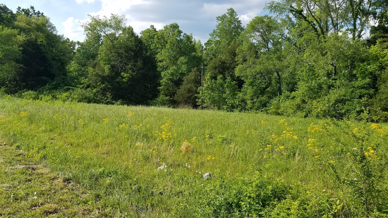 236 Flowertown Rd Property Photo - Tullahoma, TN real estate listing