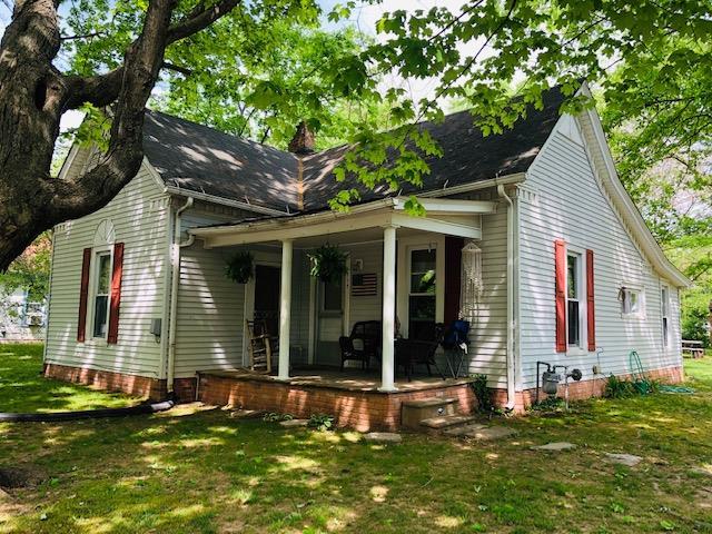 115 North St, Portland, TN 37148 - Portland, TN real estate listing