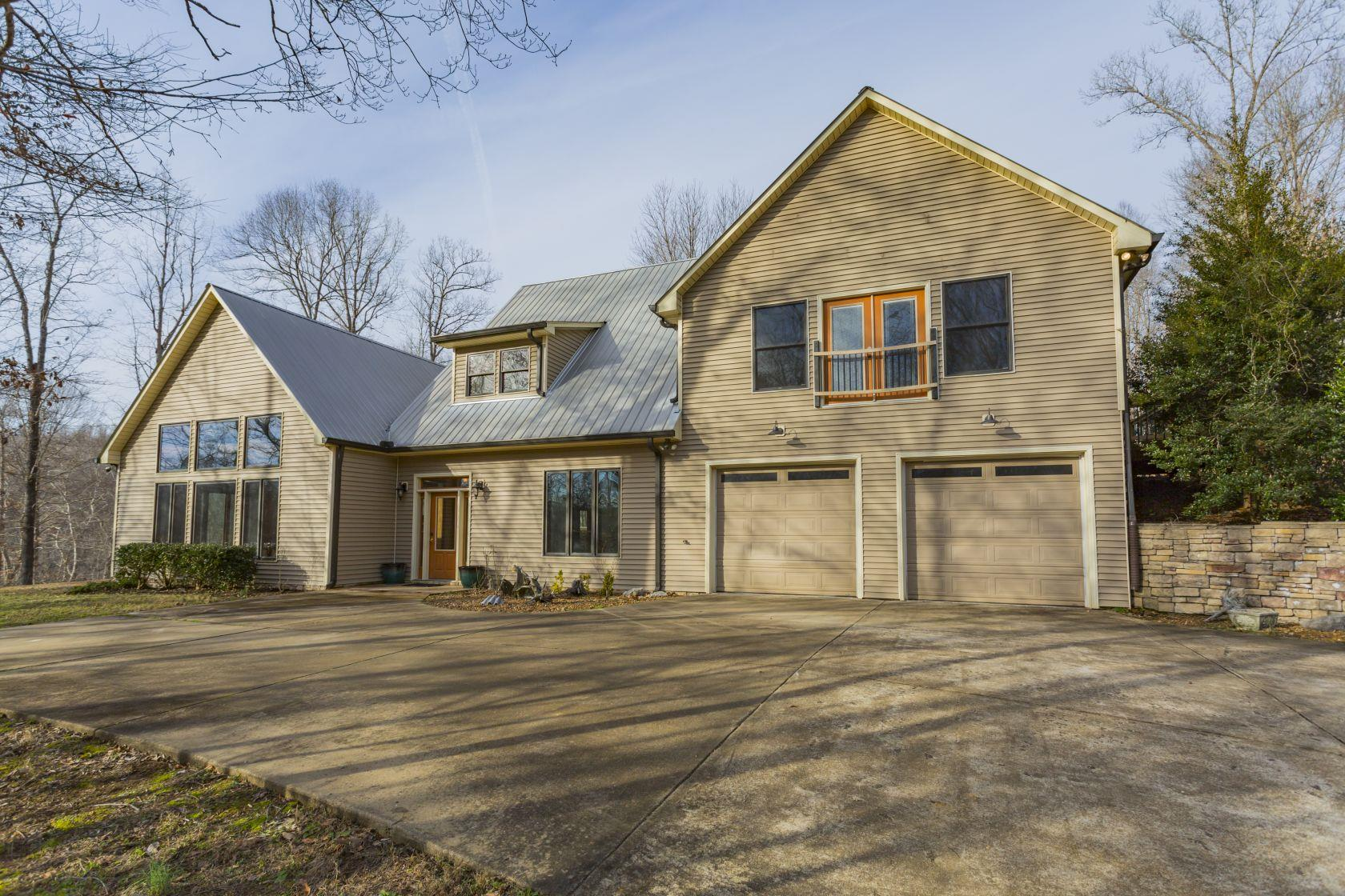 480 Defeated Creek Road, Centerville, TN 37033 - Centerville, TN real estate listing