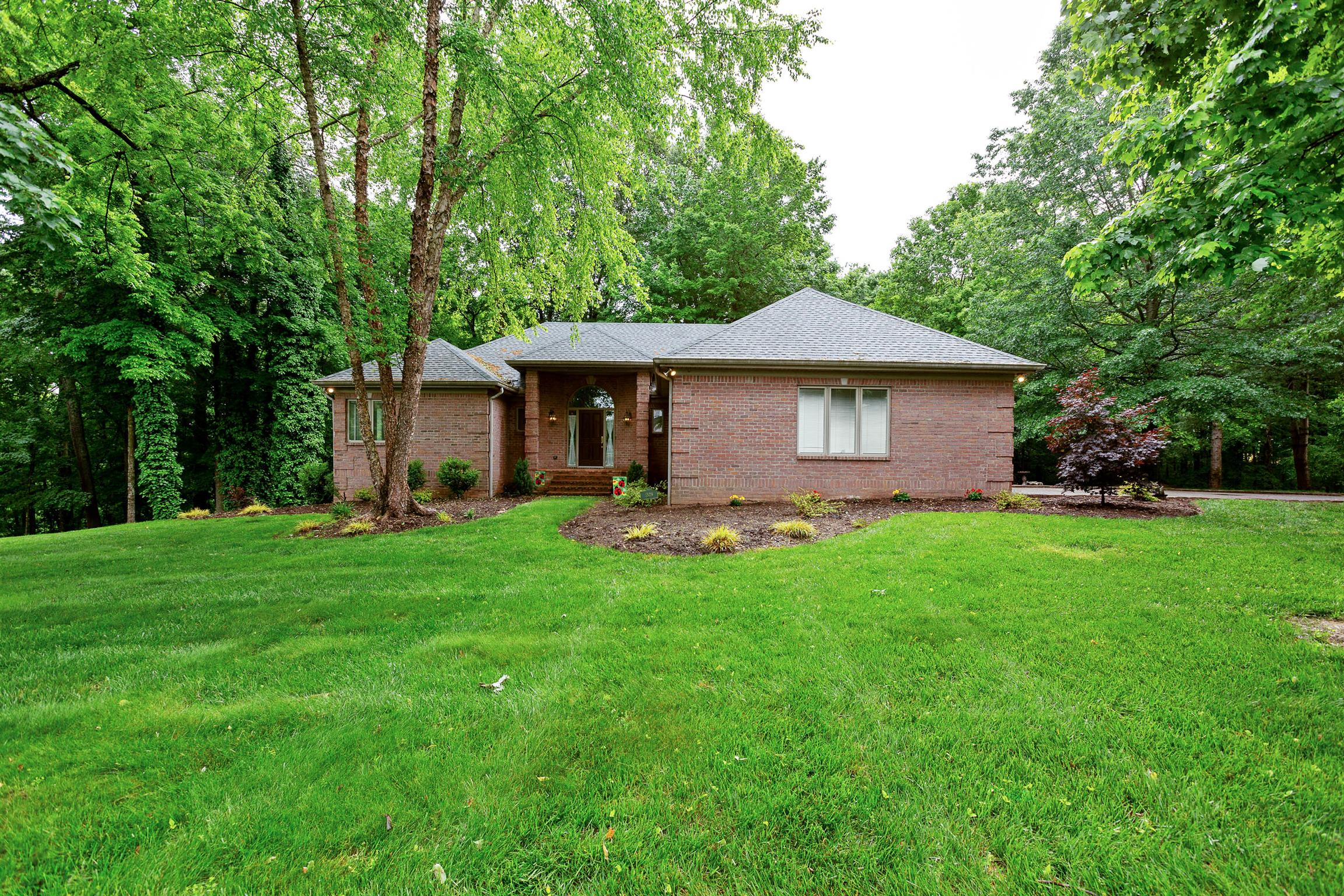 3579 Forest Park Rd, Springfield, TN 37172 - Springfield, TN real estate listing