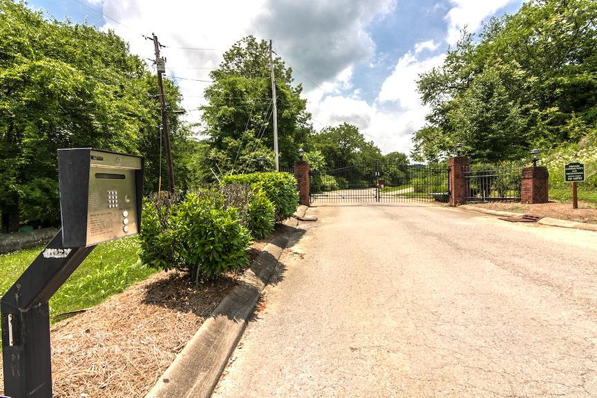 0 Morchella Pvt Way 5.19 +/-, Hendersonville, TN 37075 - Hendersonville, TN real estate listing