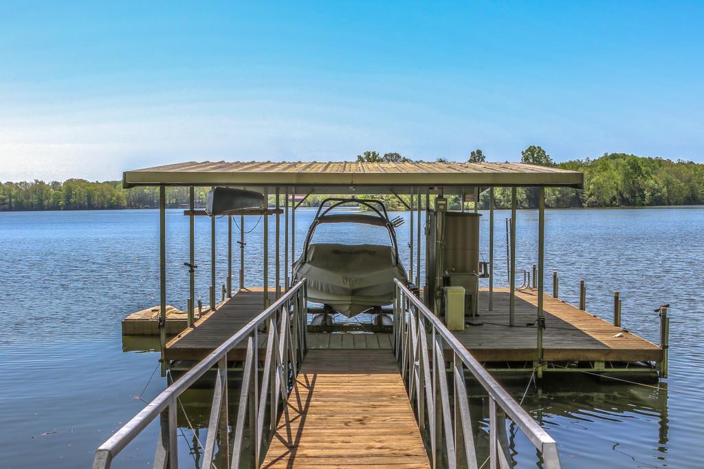 270 ELKLORE AVE, Estill Springs, TN 37330 - Estill Springs, TN real estate listing
