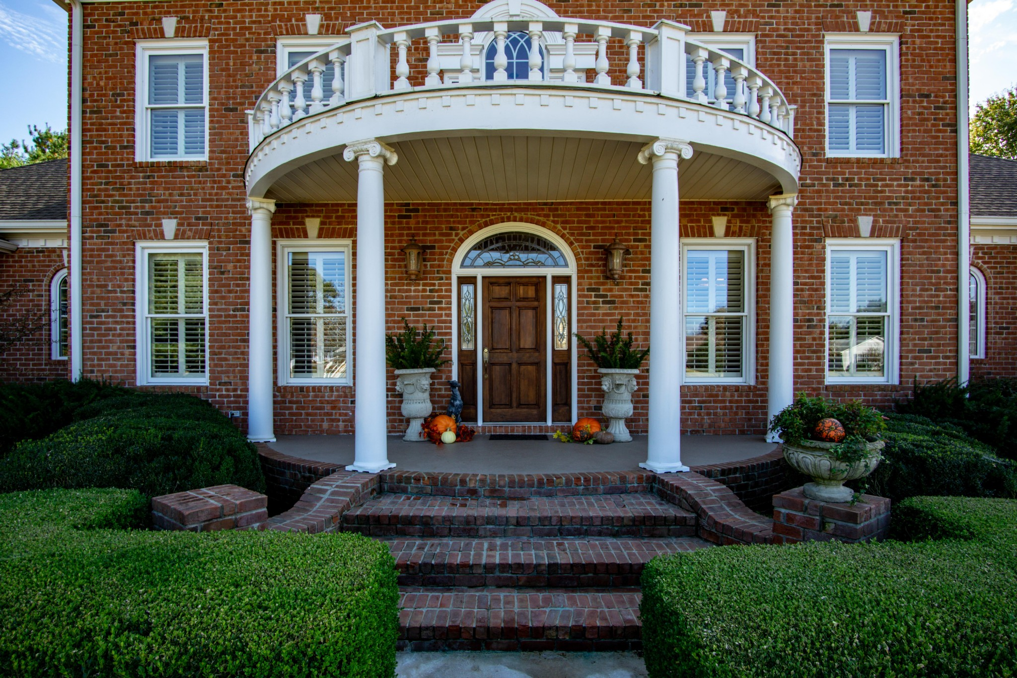 911 9Th St, Lawrenceburg, TN 38464 - Lawrenceburg, TN real estate listing