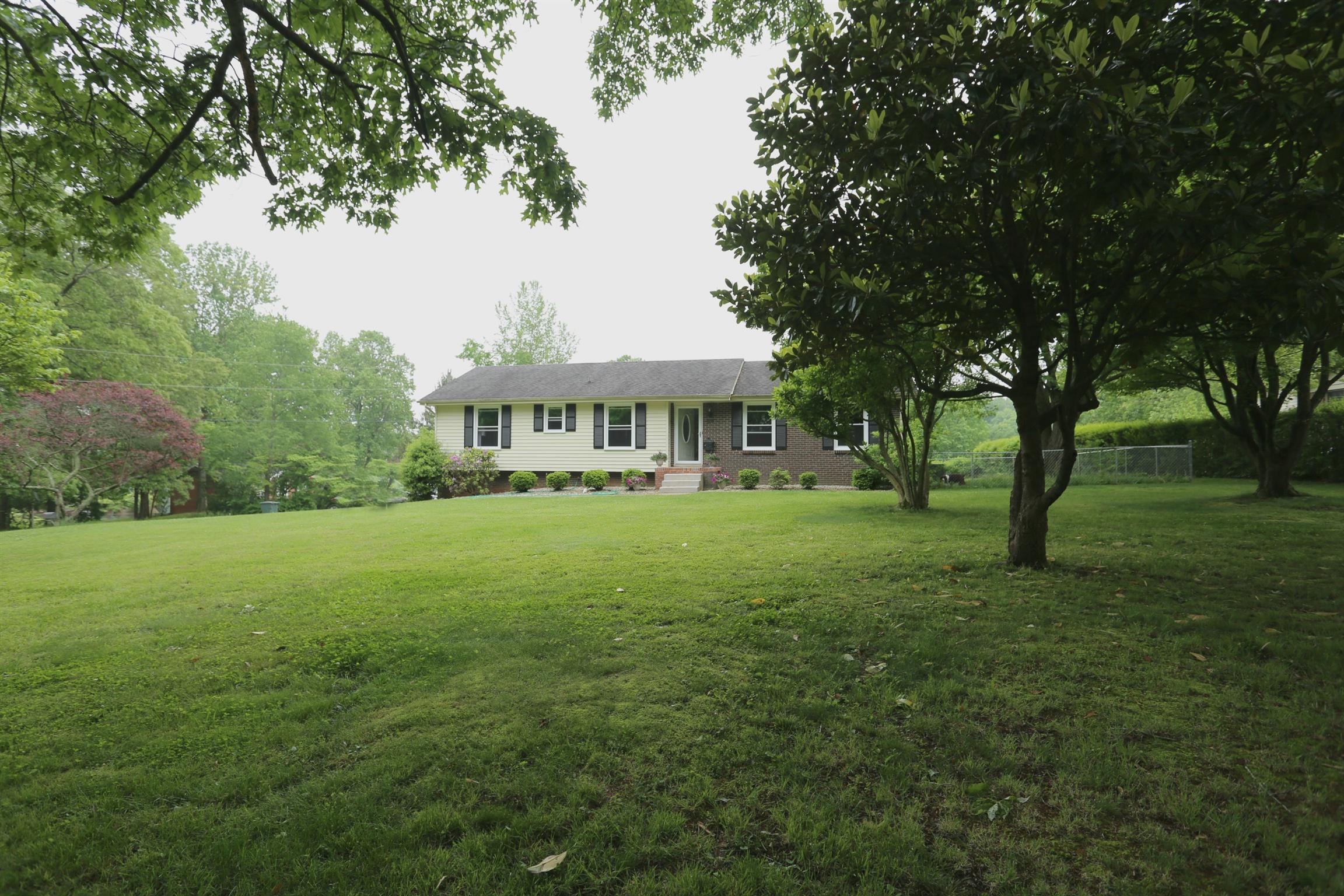 207 Willow Lake Dr, Portland, TN 37148 - Portland, TN real estate listing