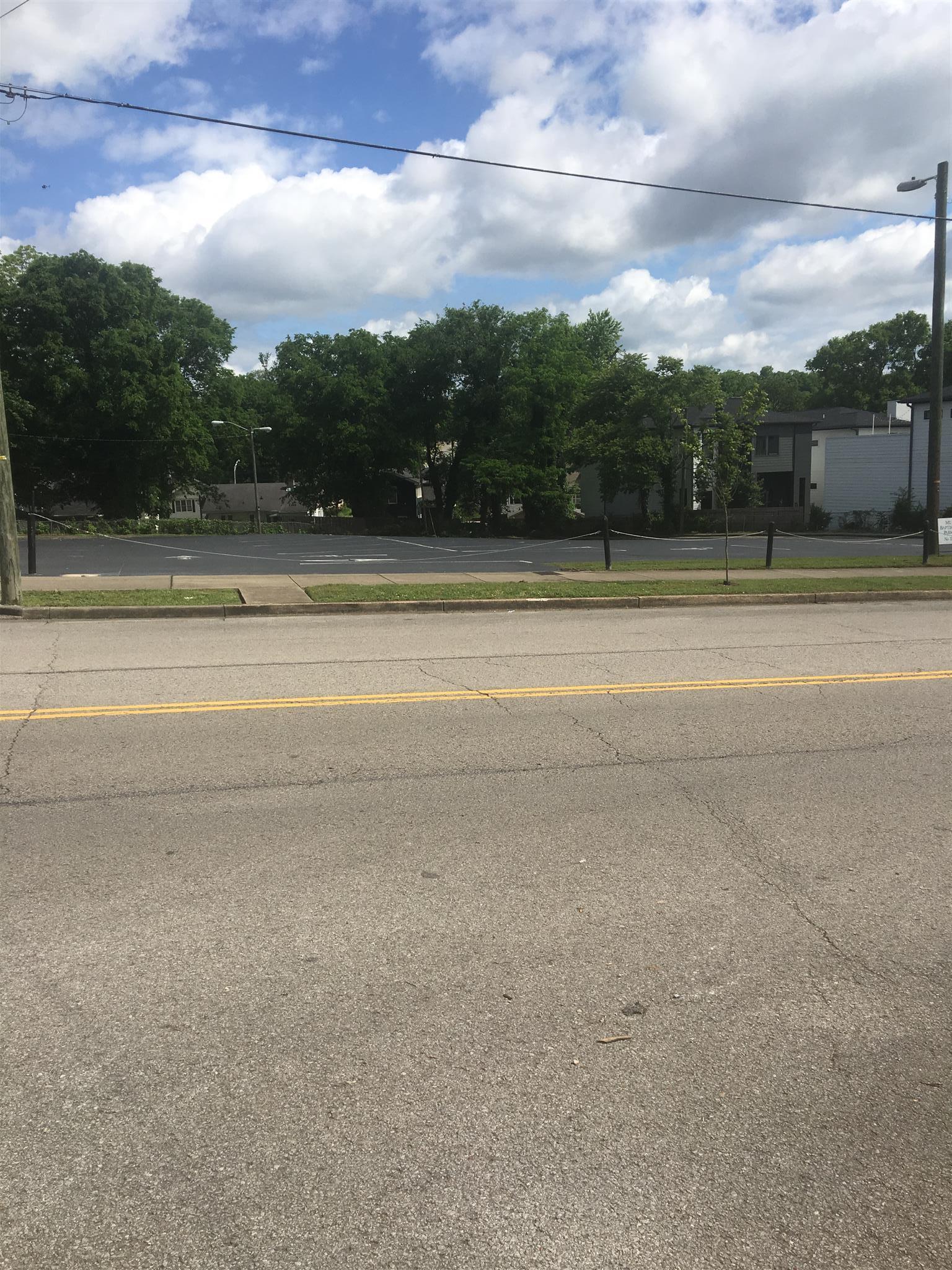 916 Acklen Ave, Nashville, TN 37204 - Nashville, TN real estate listing