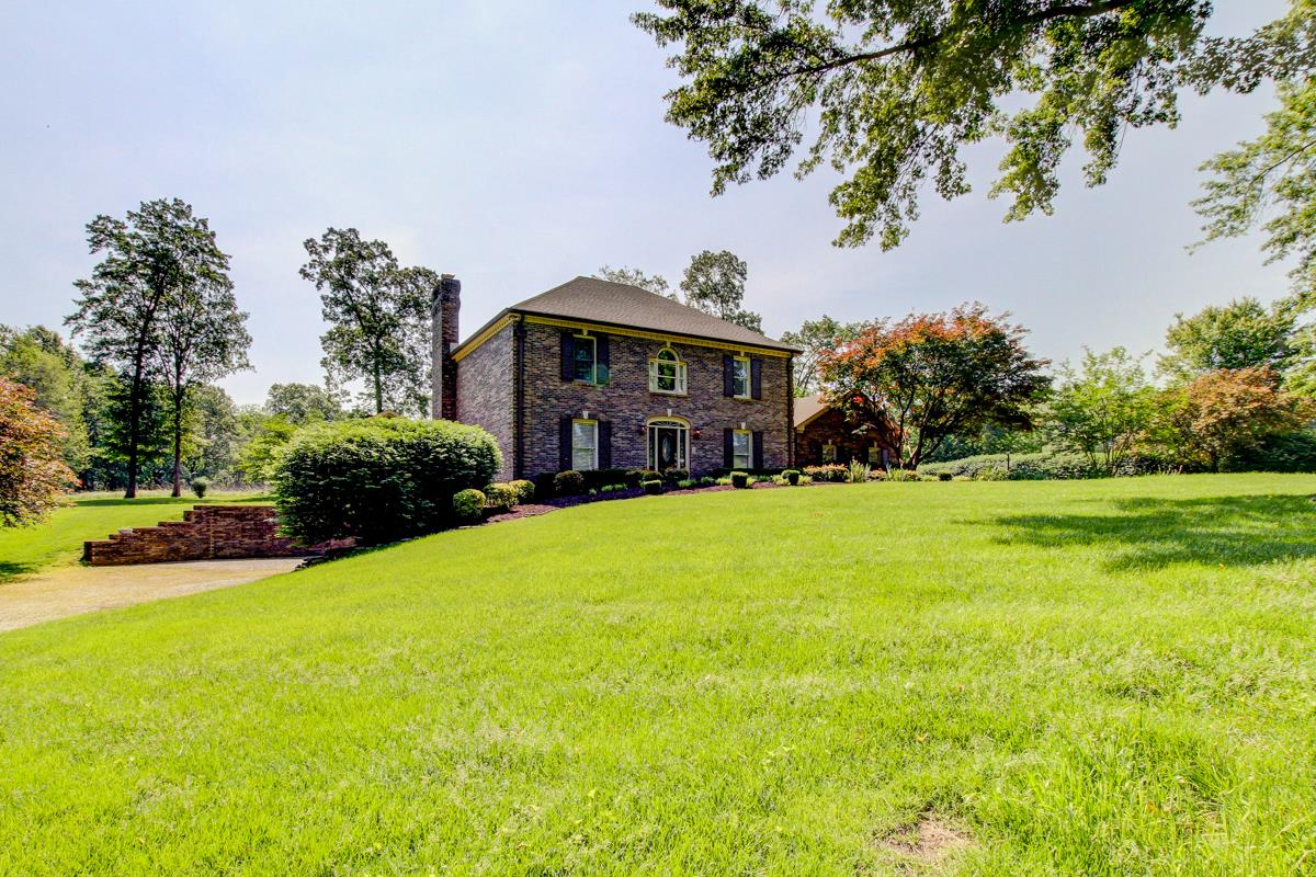 815 Weatherby Dr, Clarksville, TN 37043 - Clarksville, TN real estate listing