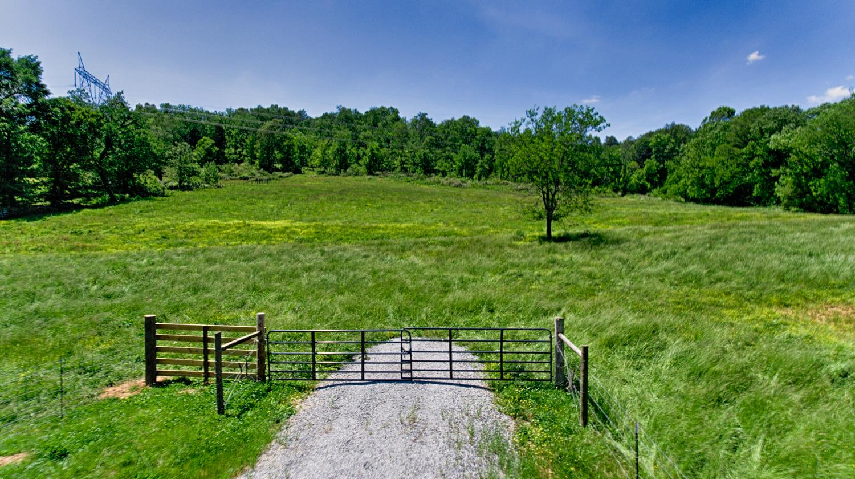 1185 Old Elkton Pike, Dellrose, TN 38453 - Dellrose, TN real estate listing