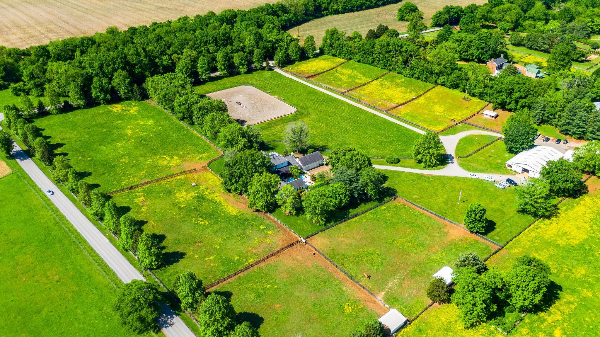 3100 Del Rio Pike, Franklin, TN 37069 - Franklin, TN real estate listing