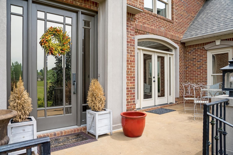 245 Nellie Ln, Savannah, TN 38372 - Savannah, TN real estate listing