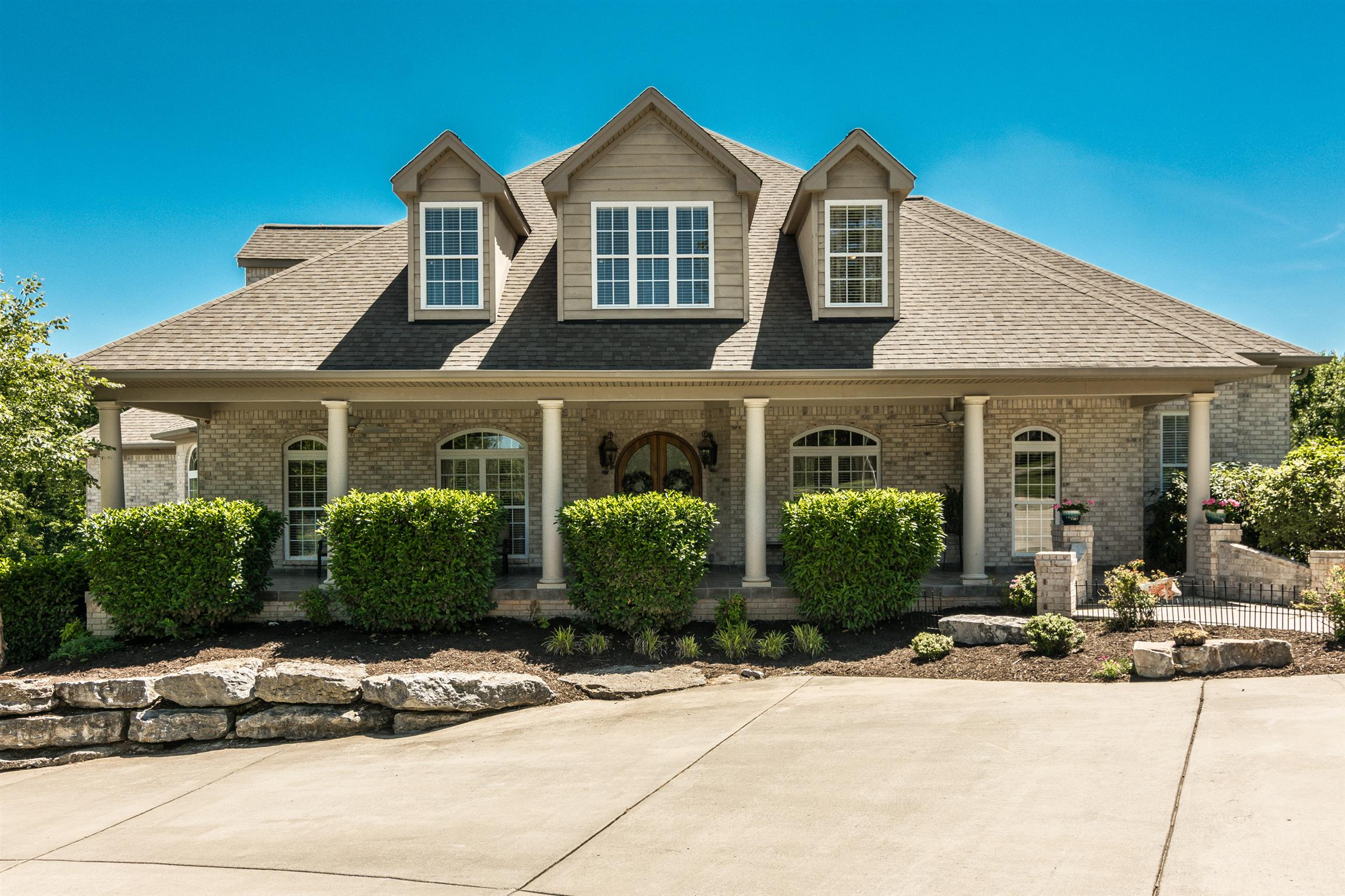 309 Hunters Lane, Hendersonville, TN 37075 - Hendersonville, TN real estate listing