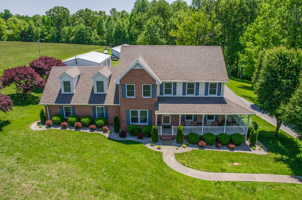 1626 52 Highway New, Westmoreland, TN 37186 - Westmoreland, TN real estate listing