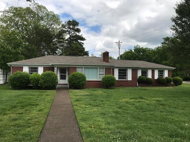 505 Pennsylvania Ave, Lebanon, TN 37087 - Lebanon, TN real estate listing