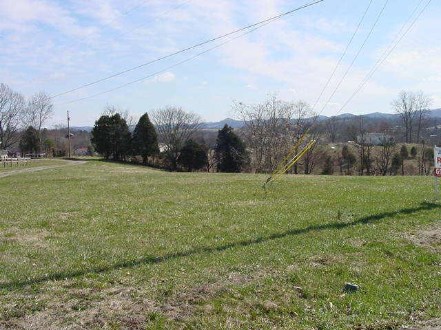 0 McGinnis Lane, Brush Creek, TN 38547 - Brush Creek, TN real estate listing
