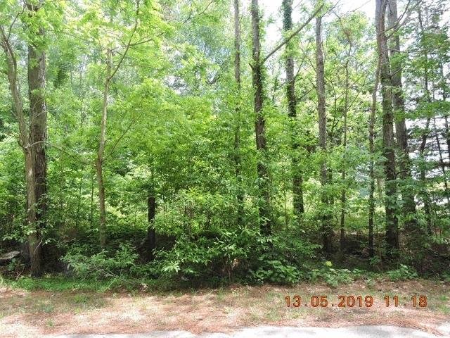 0 Lakeridge South Dr Lot 12, Winchester, TN 37398 - Winchester, TN real estate listing