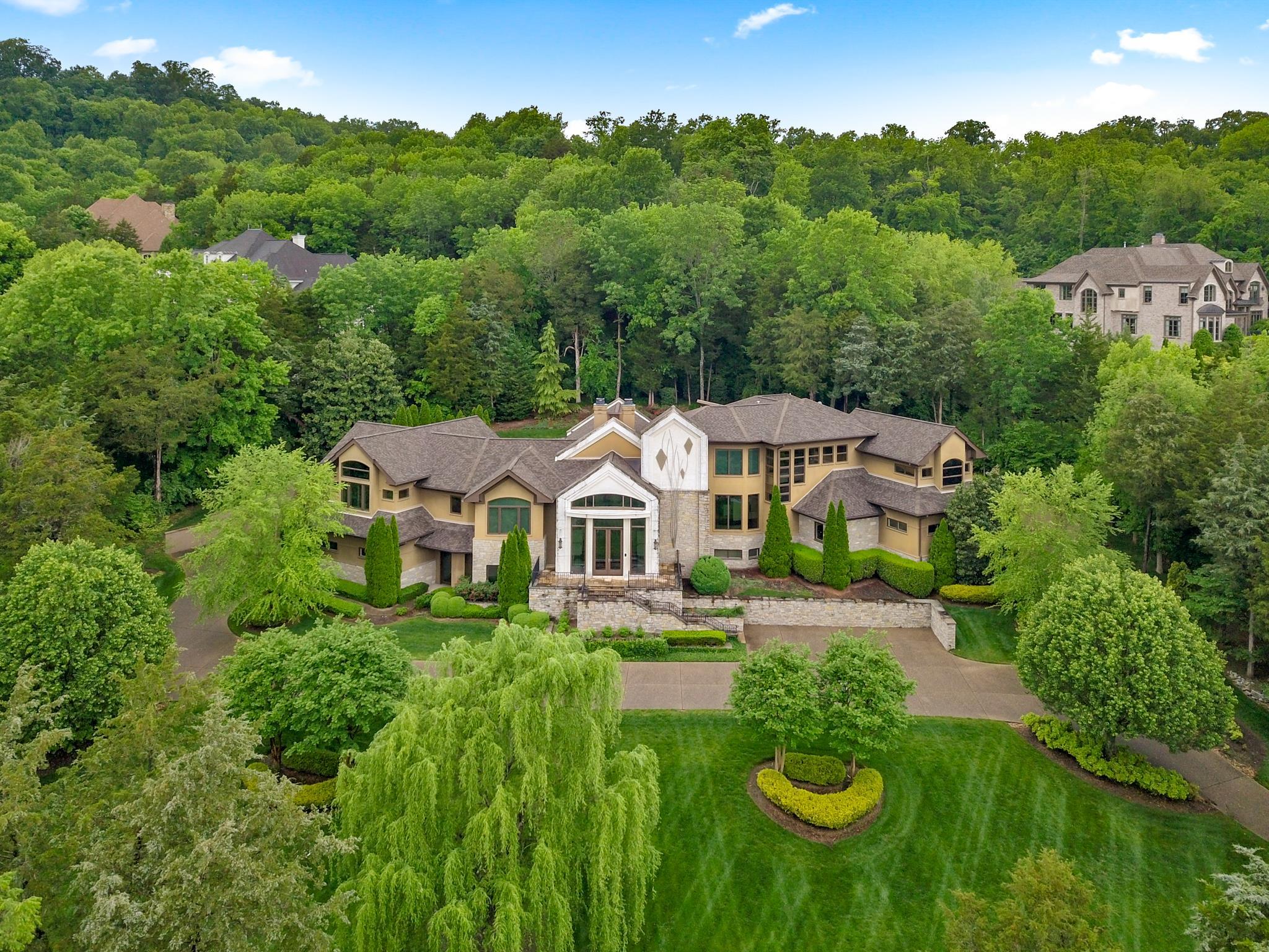 18 Bancroft Pl Property Photo 1