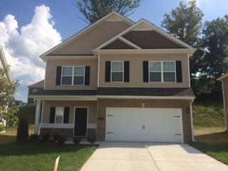 1 Burchell Lane, Columbia, TN 38401 - Columbia, TN real estate listing
