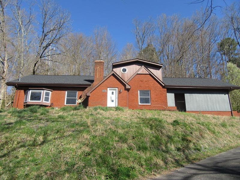 70 Chestnut St, Erin, TN 37061 - Erin, TN real estate listing
