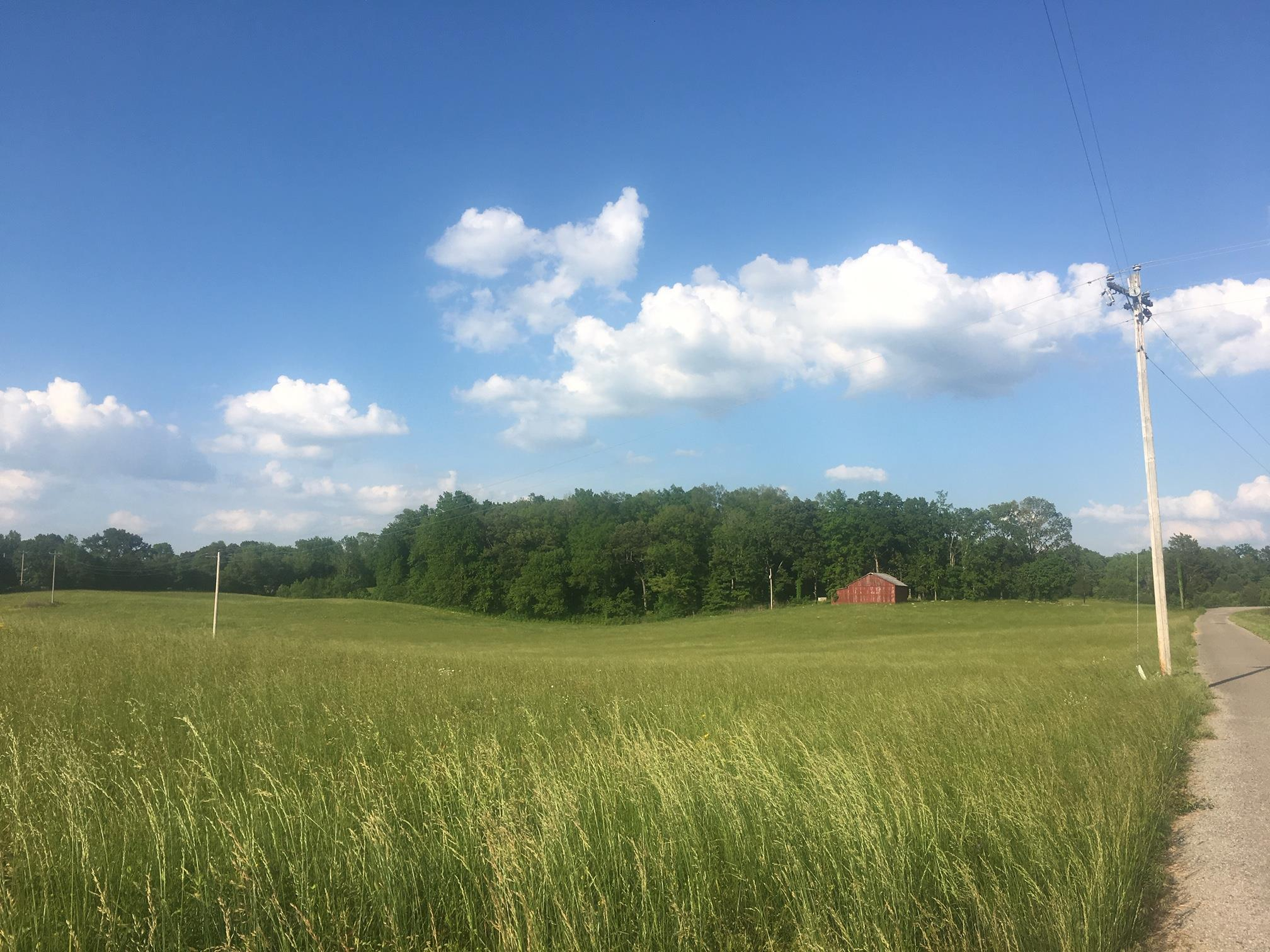 0 Francis Ferry Rd, McMinnville, TN 37110 - McMinnville, TN real estate listing