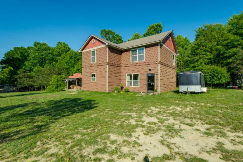 1283 Newton Ln, Crossville, TN 38572 - Crossville, TN real estate listing