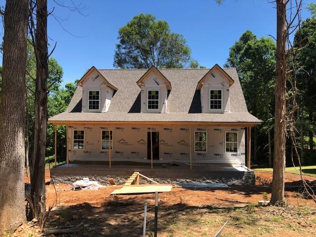 715 Hogan, Clarksville, TN 37043 - Clarksville, TN real estate listing