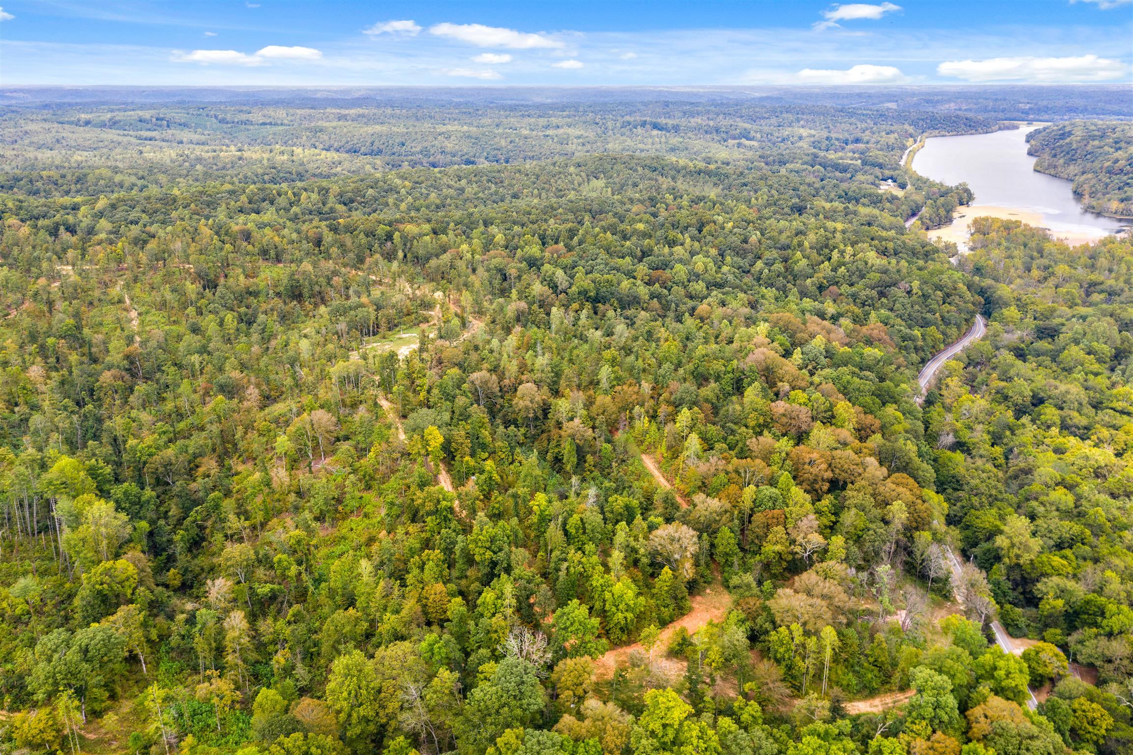 3262 Highway 49, Dover, TN 37058 - Dover, TN real estate listing