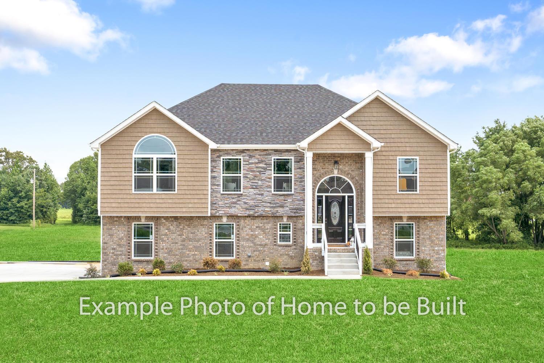 510 Louise Creek, Cumberland Furnace, TN 37051 - Cumberland Furnace, TN real estate listing